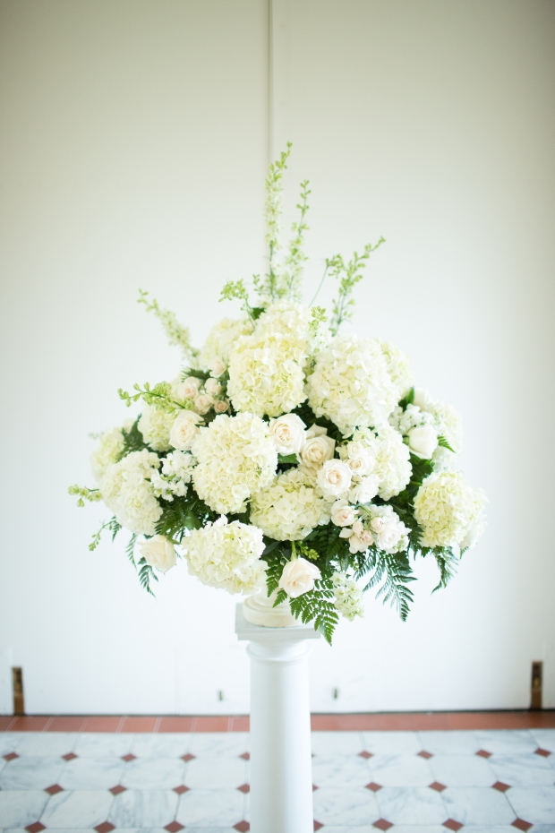 lexington virginia wedding navy and sparkles (1 of 1)-63