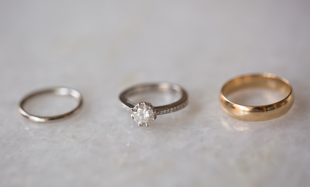 lexington virginia wedding navy and sparkles (1 of 1)-7