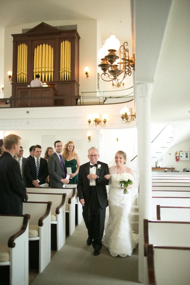 lexington virginia wedding navy and sparkles (1 of 1)-70