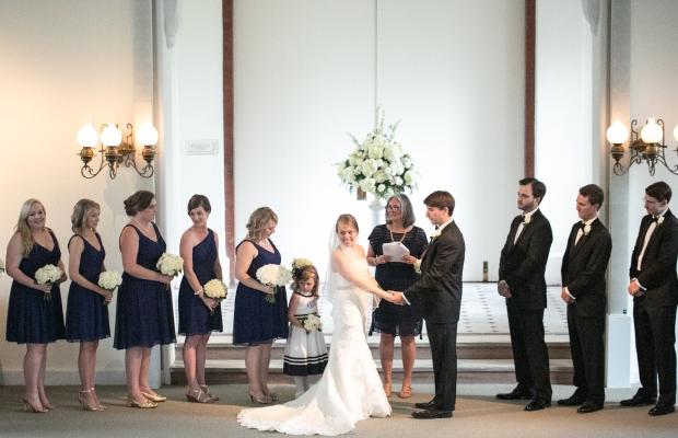 lexington virginia wedding navy and sparkles (1 of 1)-72