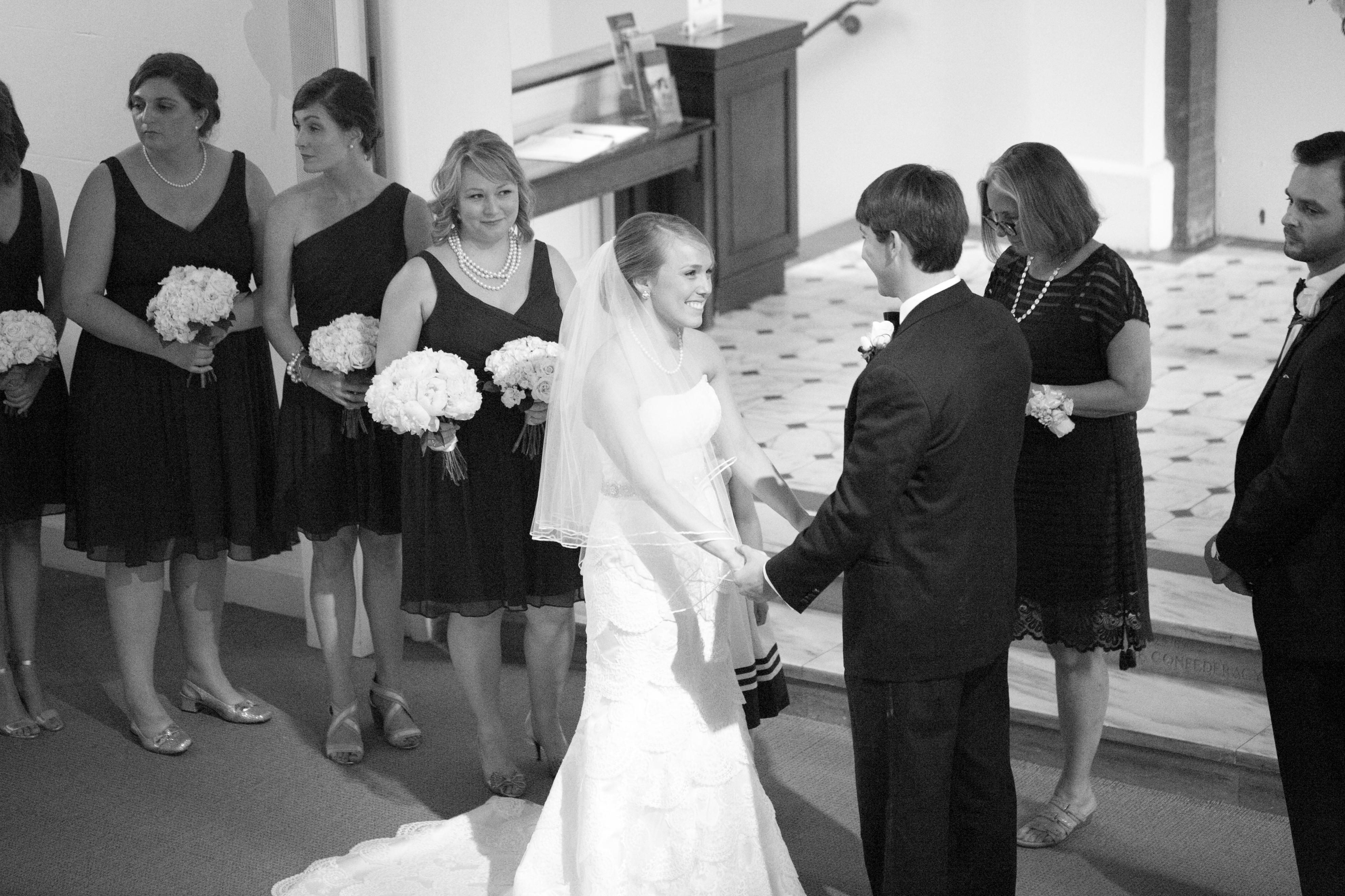 lexington virginia wedding navy and sparkles (1 of 1)-73