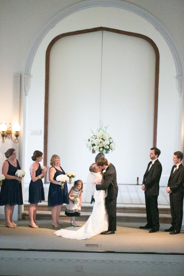 lexington virginia wedding navy and sparkles (1 of 1)-75