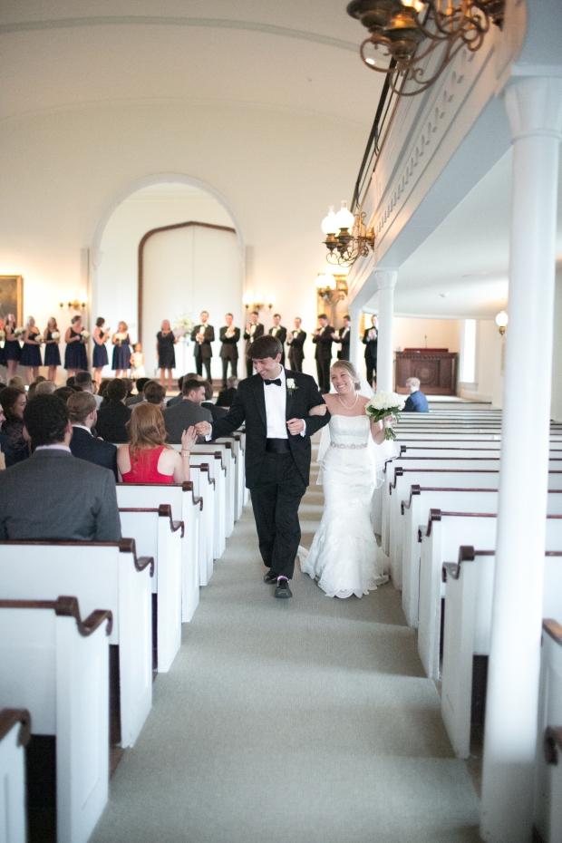 lexington virginia wedding navy and sparkles (1 of 1)-76