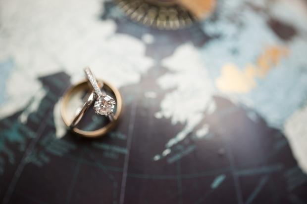 lexington virginia wedding navy and sparkles (1 of 1)-8