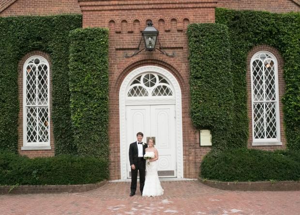 lexington virginia wedding navy and sparkles (1 of 1)-81