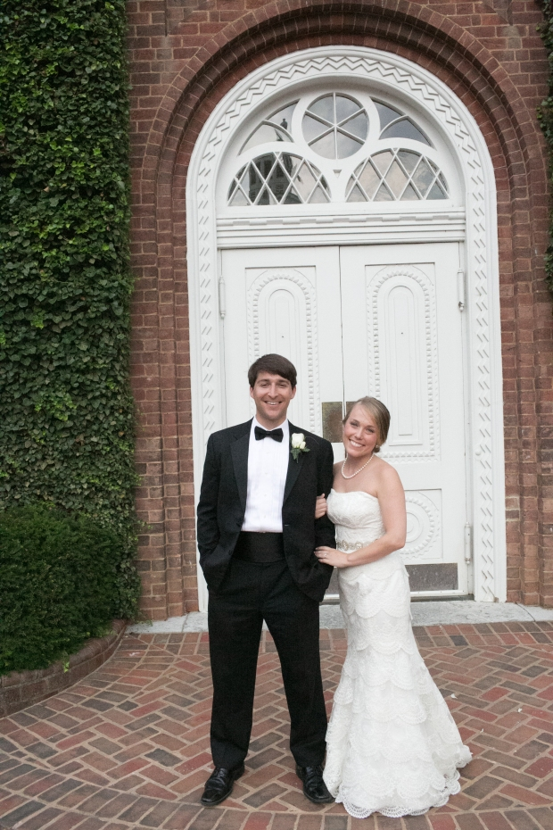 lexington virginia wedding navy and sparkles (1 of 1)-84