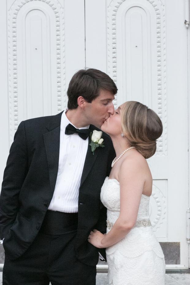 lexington virginia wedding navy and sparkles (1 of 1)-86