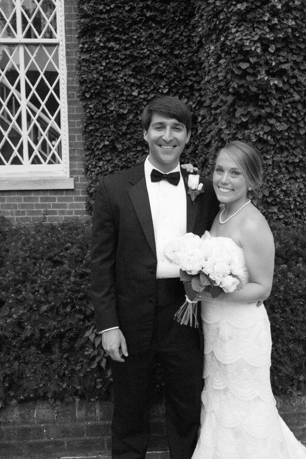 lexington virginia wedding navy and sparkles (1 of 1)-87