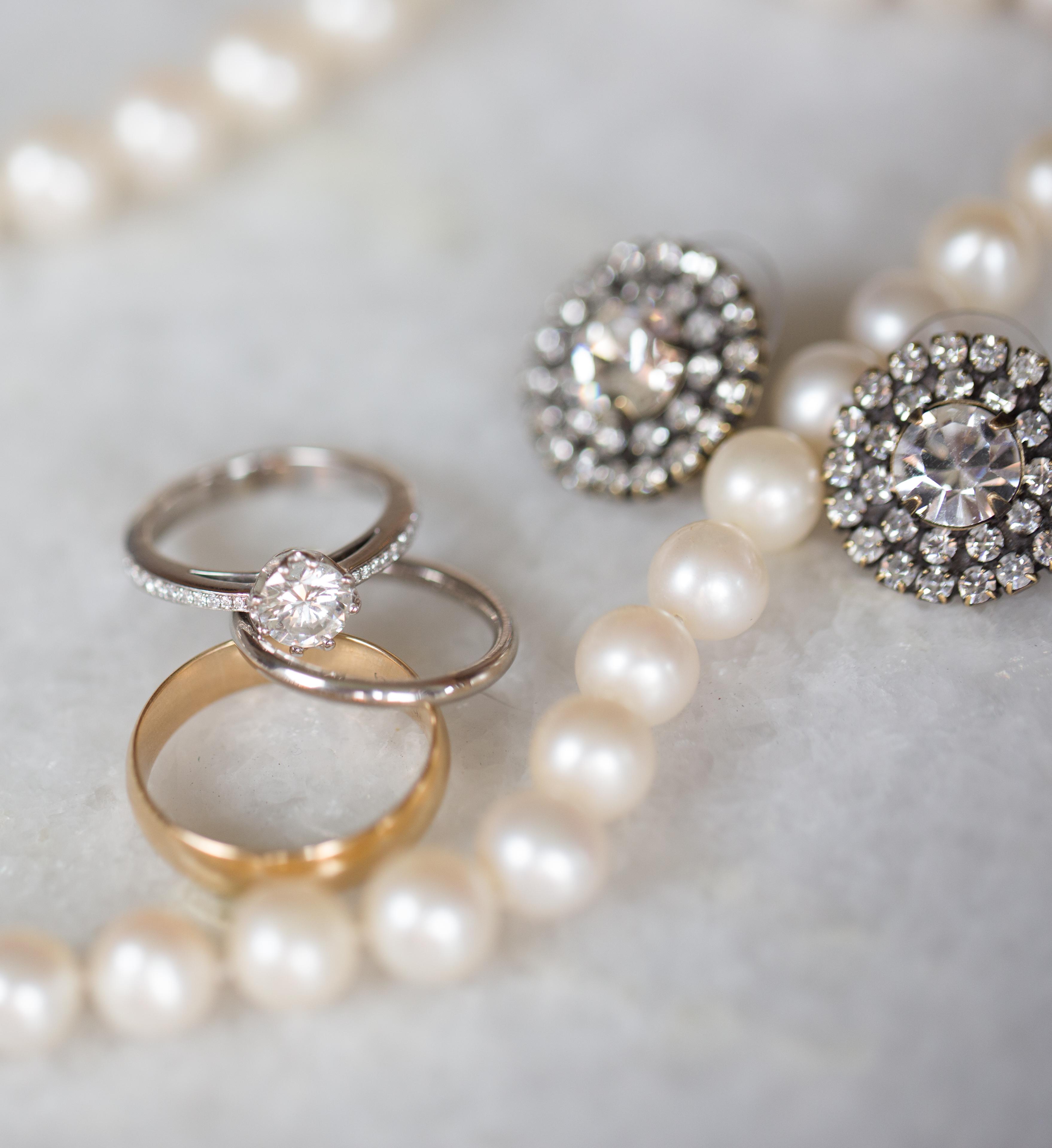 lexington virginia wedding navy and sparkles (1 of 1)-9