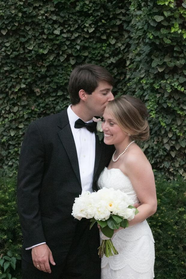 lexington virginia wedding navy and sparkles (1 of 1)-90