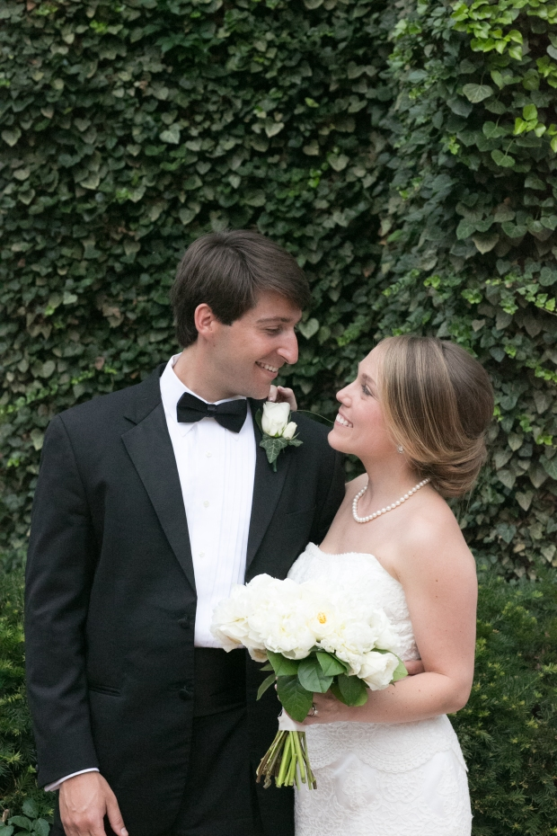 lexington virginia wedding navy and sparkles (1 of 1)-91