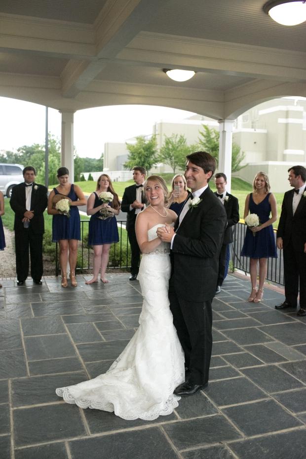lexington virginia wedding navy and sparkles (1 of 1)-92