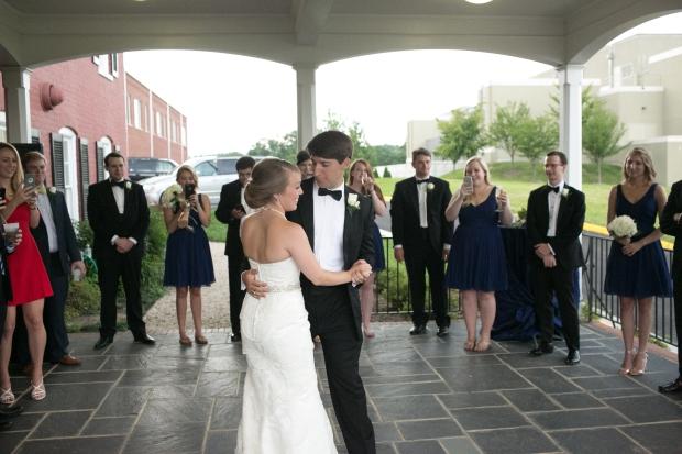 lexington virginia wedding navy and sparkles (1 of 1)-93
