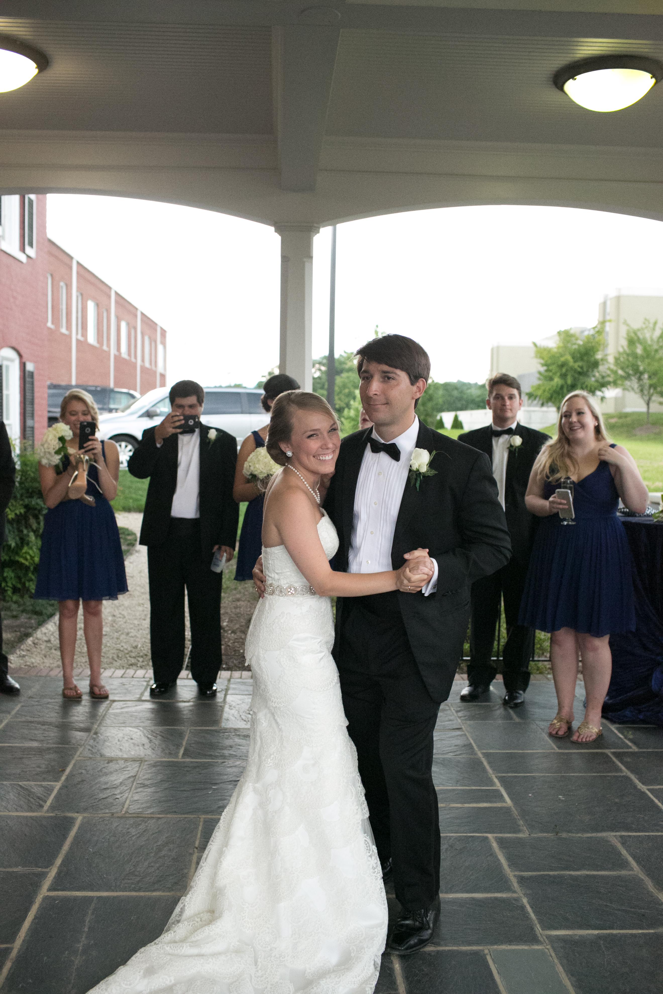 lexington virginia wedding navy and sparkles (1 of 1)-95