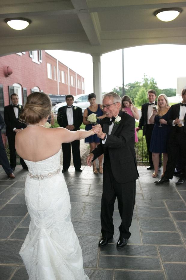 lexington virginia wedding navy and sparkles (1 of 1)-98