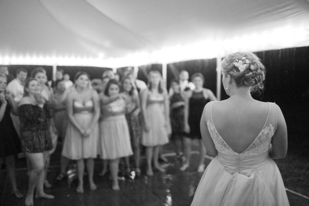 virginia wedding country pink southern belle (1 of 1)-23