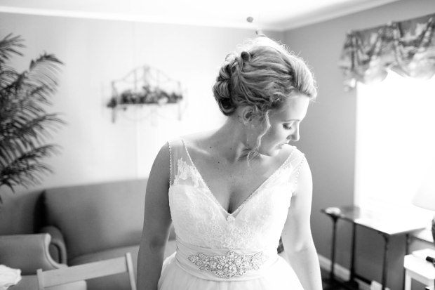 virginia wedding country pink southern belle (1 of 1)-37