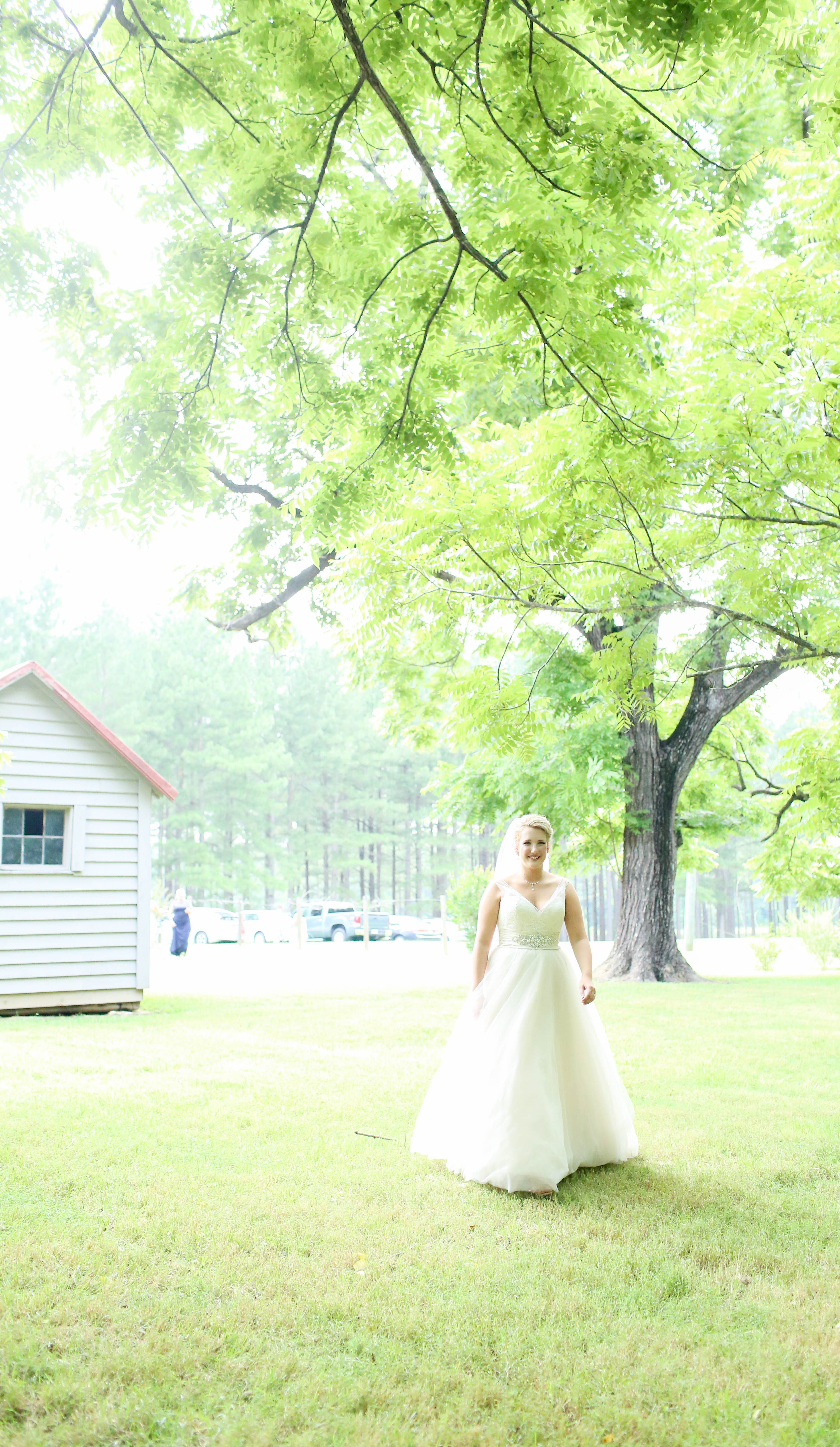 virginia wedding country pink southern belle (1 of 1)-39