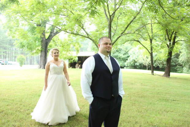 virginia wedding country pink southern belle (1 of 1)-40