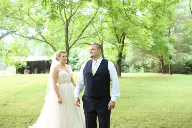 virginia wedding country pink southern belle (1 of 1)-41