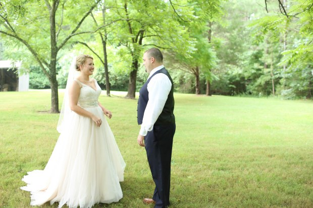 virginia wedding country pink southern belle (1 of 1)-42