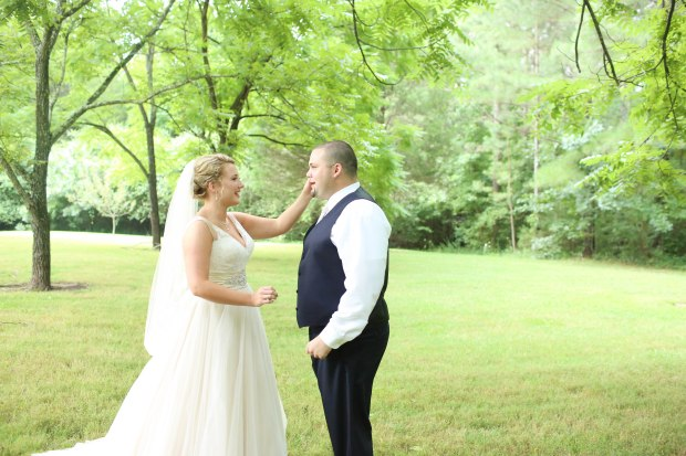 virginia wedding country pink southern belle (1 of 1)-44