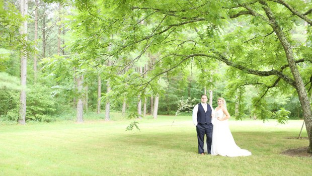 virginia wedding country pink southern belle (1 of 1)-50