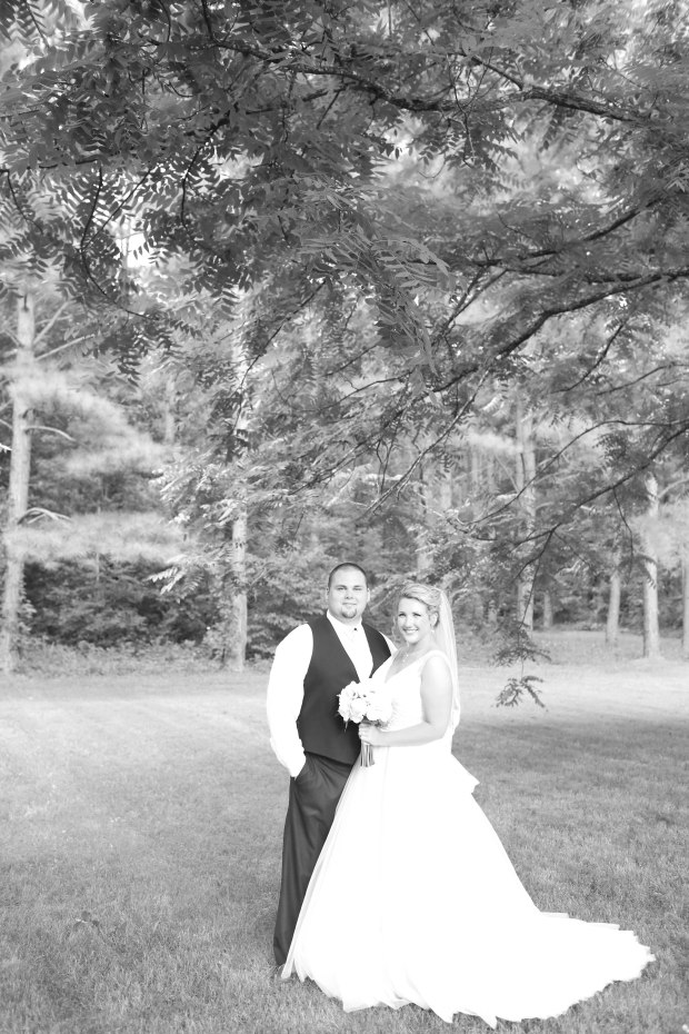 virginia wedding country pink southern belle (1 of 1)-51