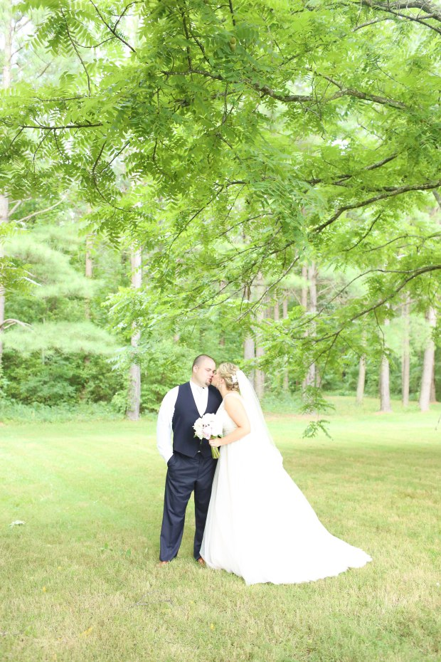 virginia wedding country pink southern belle (1 of 1)-53