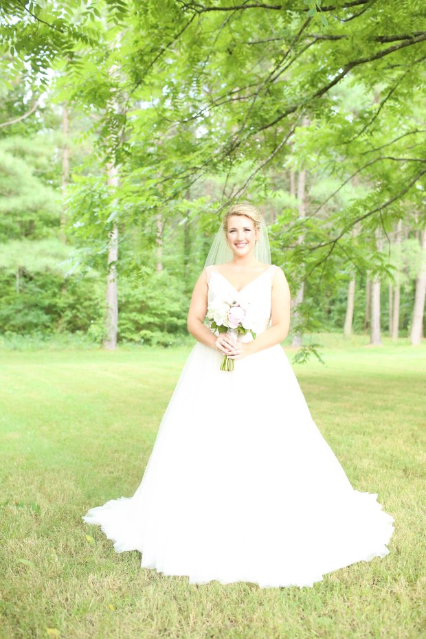 virginia wedding country pink southern belle (1 of 1)-55