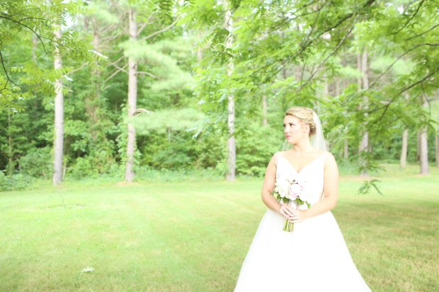 virginia wedding country pink southern belle (1 of 1)-57