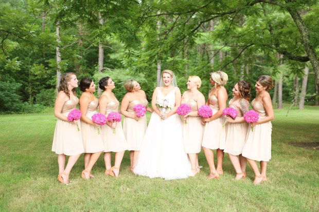 virginia wedding country pink southern belle (1 of 1)-58