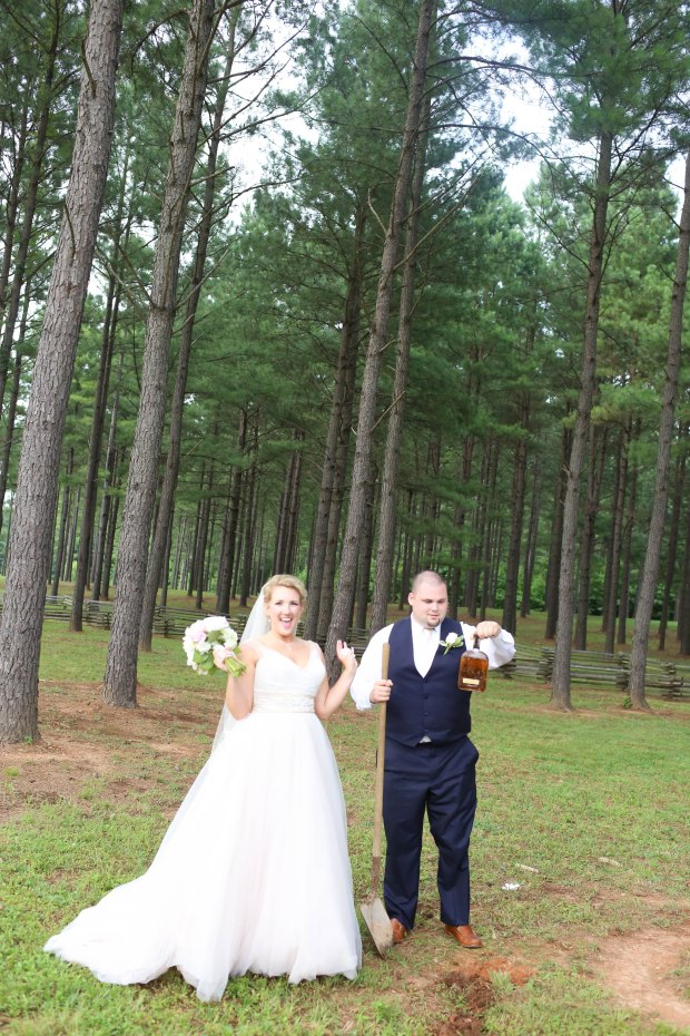 virginia wedding country pink southern belle (1 of 1)-66