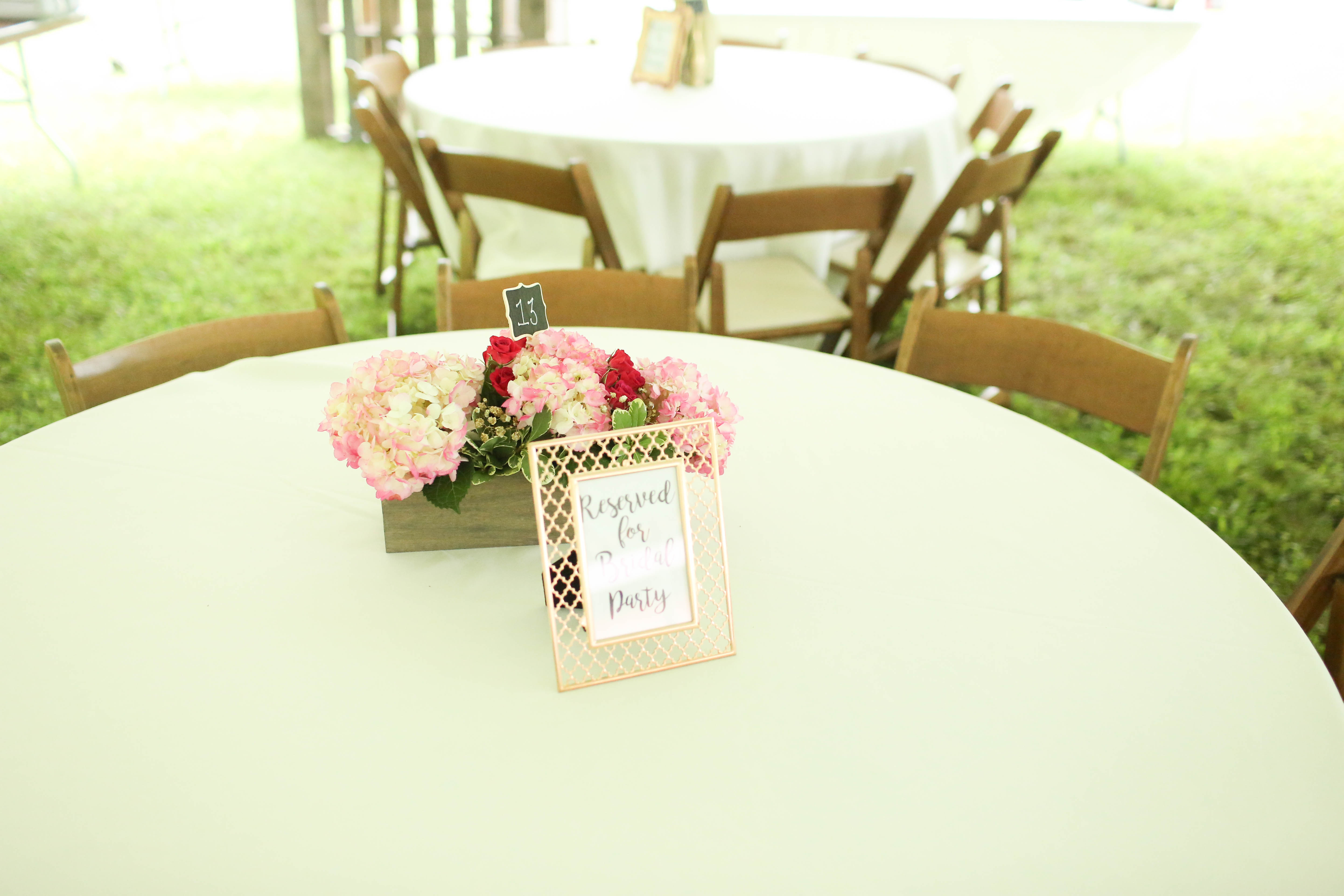 virginia wedding country pink southern belle (1 of 1)-72