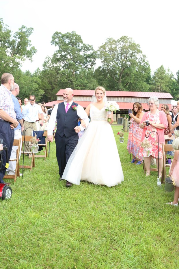 virginia wedding country pink southern belle (1 of 1)-79