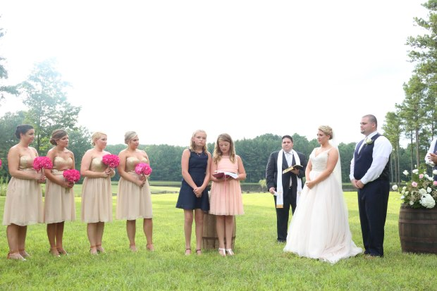 virginia wedding country pink southern belle (1 of 1)-81