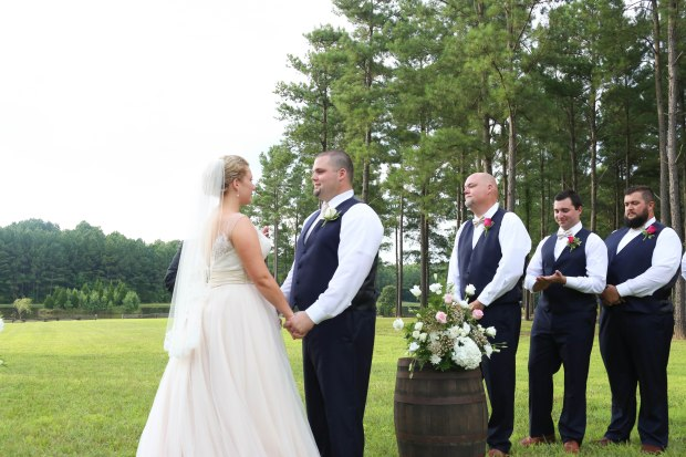 virginia wedding country pink southern belle (1 of 1)-83