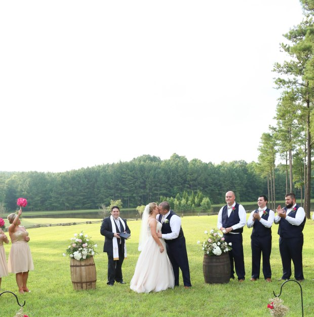 virginia wedding country pink southern belle (1 of 1)-85
