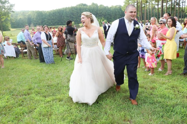 virginia wedding country pink southern belle (1 of 1)-86