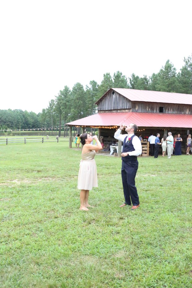 virginia wedding country pink southern belle (1 of 1)-88