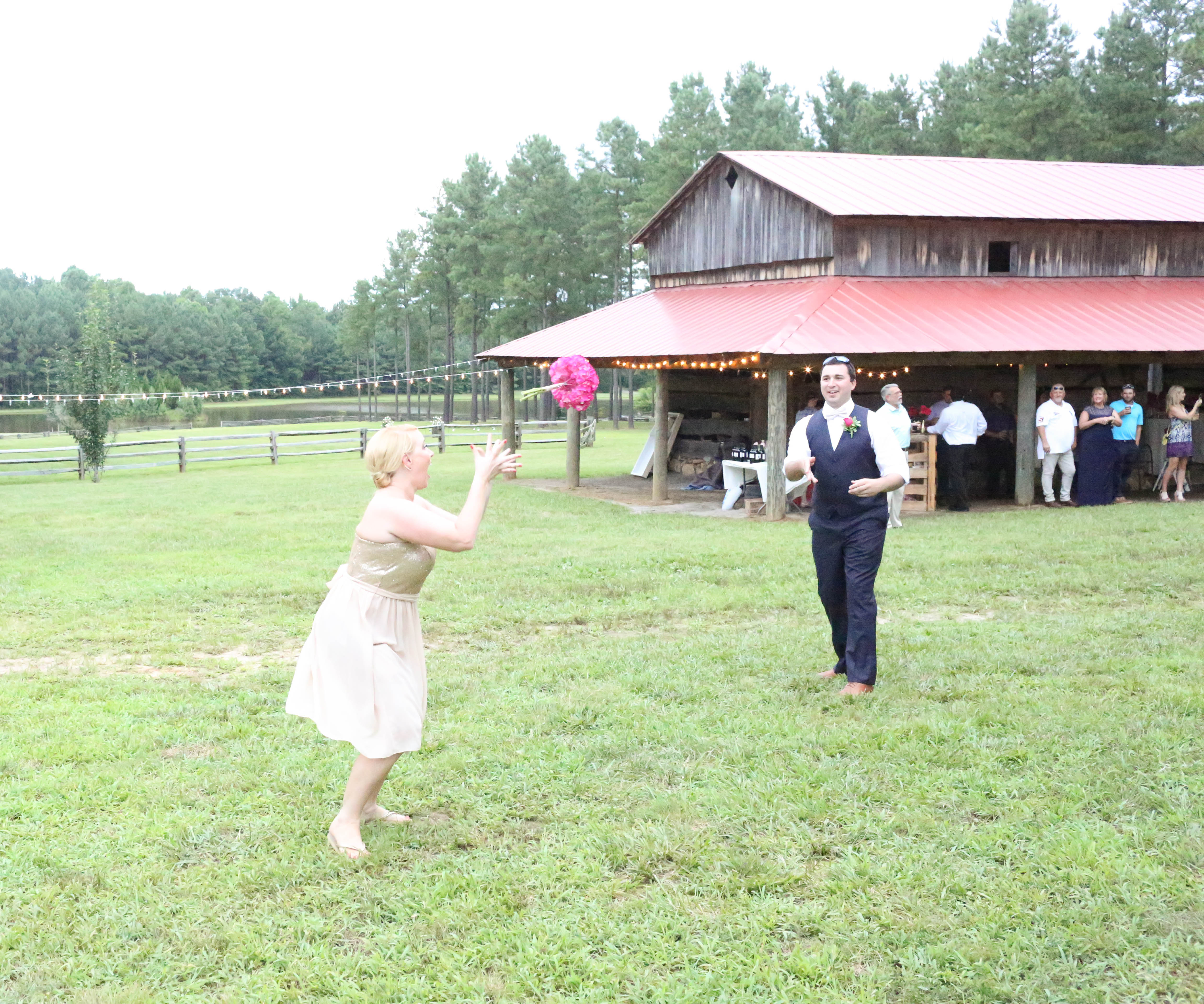 virginia wedding country pink southern belle (1 of 1)-91