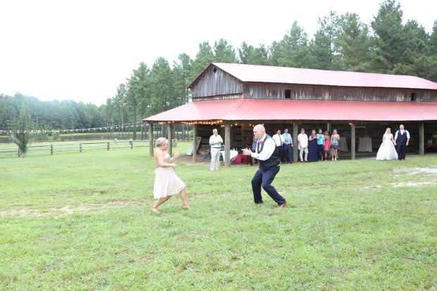 virginia wedding country pink southern belle (1 of 1)-92