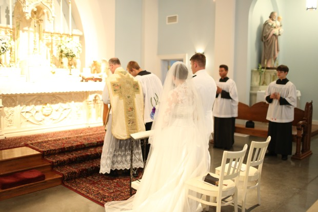 photography virginia wedding photographer heather michelle photography (100 of 254)
