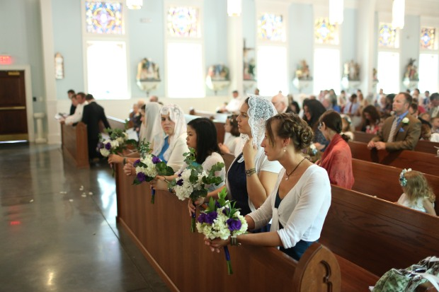 photography virginia wedding photographer heather michelle photography (101 of 254)