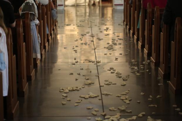 photography virginia wedding photographer heather michelle photography (104 of 254)