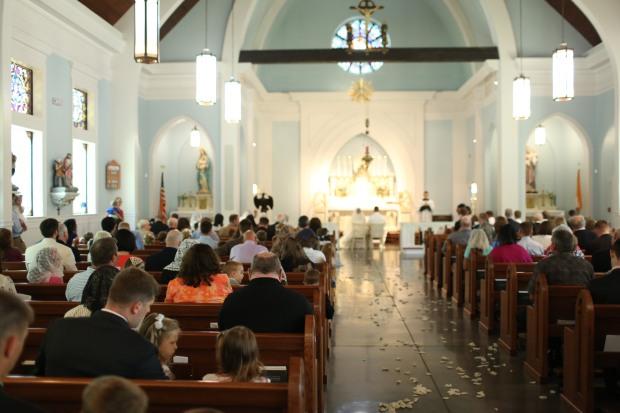photography virginia wedding photographer heather michelle photography (107 of 254)