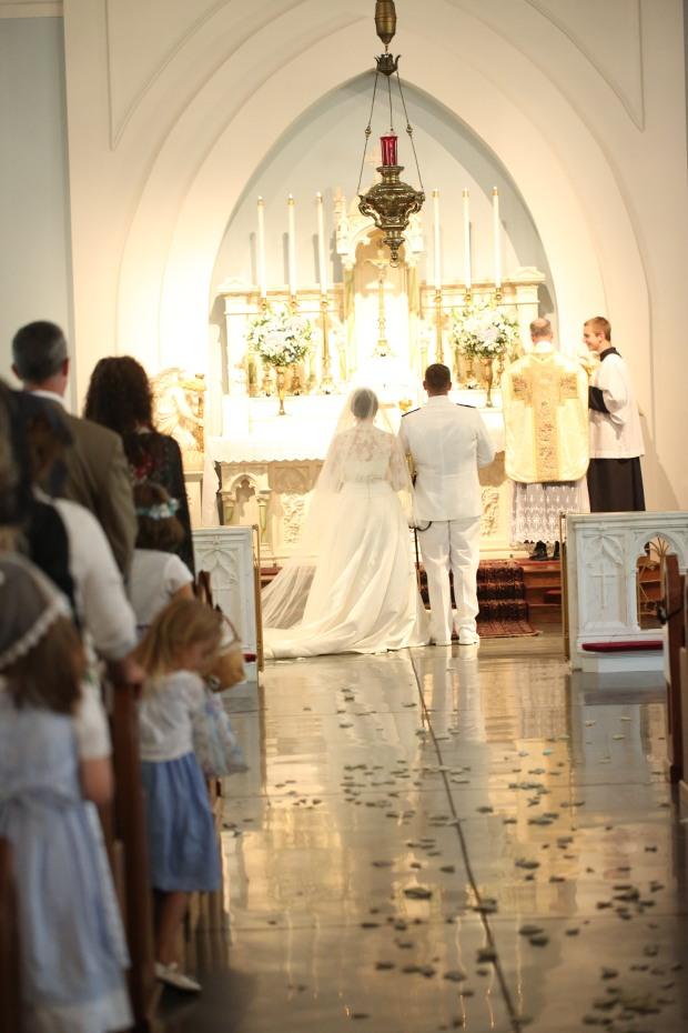 photography virginia wedding photographer heather michelle photography (108 of 254)