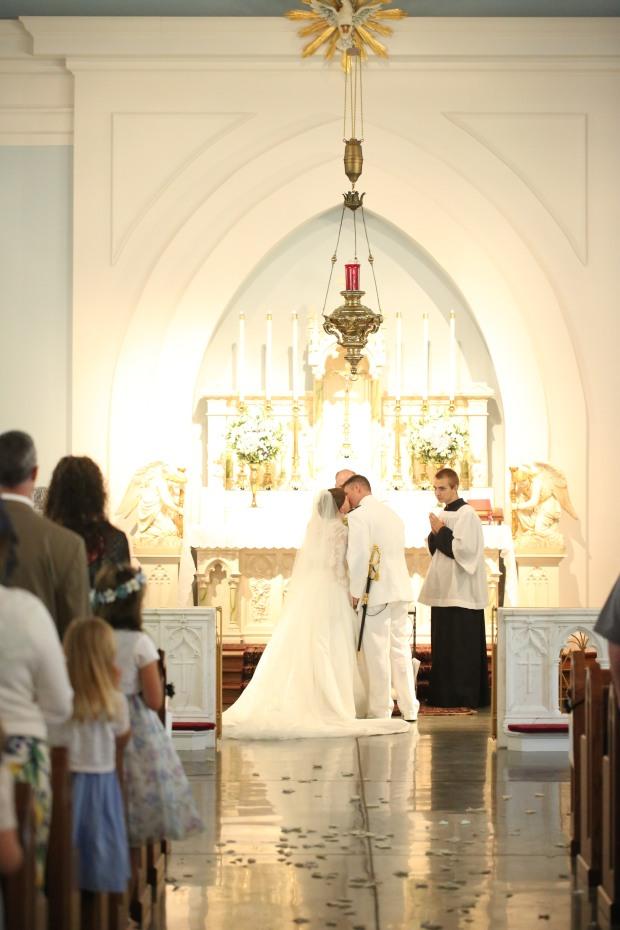 photography virginia wedding photographer heather michelle photography (110 of 254)