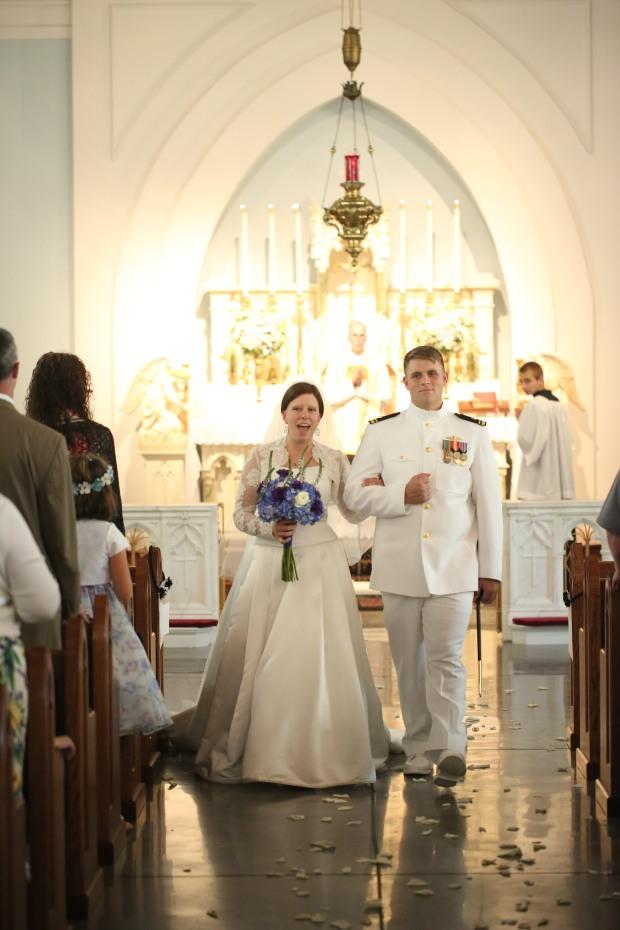 photography virginia wedding photographer heather michelle photography (111 of 254)