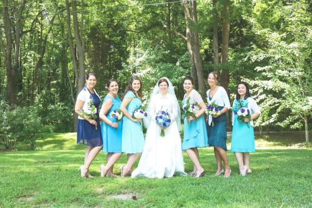 photography virginia wedding photographer heather michelle photography (121 of 254)